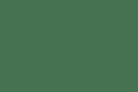 Vitamin D Lipo 1000Iu 30 Sachets